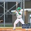 VHS_Boys_Baseball_vs_St_Joe (001)
