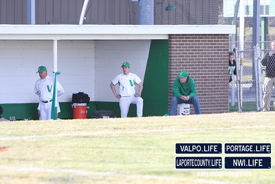 VHS_Boys_Baseball_vs_St_Joe (028)