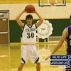 VHS_Boys_Basketball_JV_vs_Hobart (48)