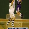 VHS_Boys_Basketball_JV_vs_Hobart (22)
