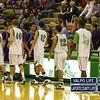 VHS_Boys_Basketball_JV_vs_Hobart (76)