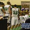 VHS_Boys_Basketball_JV_vs_Hobart (45)
