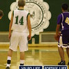 VHS_Boys_Basketball_JV_vs_Hobart (56)
