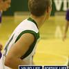 VHS_Boys_Basketball_JV_vs_Hobart (21)