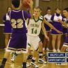 VHS_Boys_Basketball_JV_vs_Hobart (52)