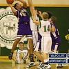 VHS_Boys_Basketball_JV_vs_Hobart (54)