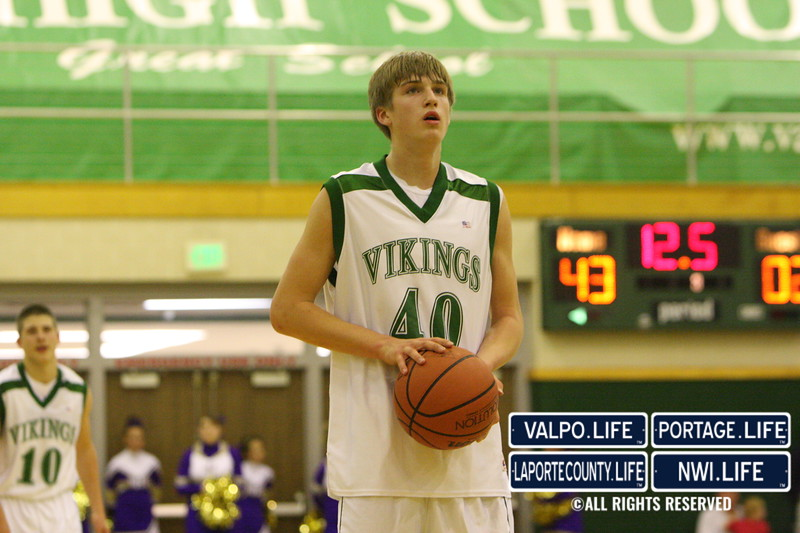VHS_Boys_Basketball_JV_vs_Hobart (39)