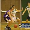 VHS_Boys_Basketball_JV_vs_Hobart (25)