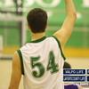 VHS_Boys_Basketball_JV_vs_Hobart (31)