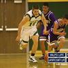 VHS_Boys_Basketball_JV_vs_Hobart (35)