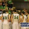 VHS_Boys_Basketball_JV_vs_Hobart (85)
