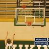 VHS_Boys_Basketball_JV_vs_Hobart (86)
