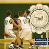 VHS_Boys_Basketball_JV_vs_Hobart (53)