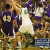 VHS_Boys_Basketball_JV_vs_Hobart (29)