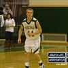 VHS_Boys_Basketball_JV_vs_Hobart (68)