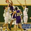VHS_Boys_Basketball_JV_vs_Hobart (55)