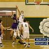 VHS_Boys_Basketball_JV_vs_Hobart (74)