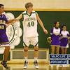VHS_Boys_Basketball_JV_vs_Hobart (34)
