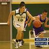 VHS_Boys_Basketball_JV_vs_Hobart (36)