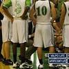 VHS_Boys_Basketball_JV_vs_Hobart (65)