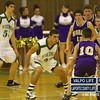VHS_Boys_Basketball_JV_vs_Hobart (27)