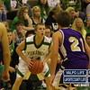 VHS_Boys_Basketball_JV_vs_Hobart (70)
