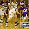 VHS_Boys_Basketball_JV_vs_Hobart (28)