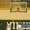 VHS_Boys_Basketball_JV_vs_Hobart (84)
