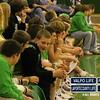 VHS_Boys_Basketball_JV_vs_Hobart (79)