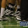 VHS_Boys_Basketball_JV_vs_Hobart (44)