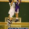 VHS_Boys_Basketball_JV_vs_Hobart (23)