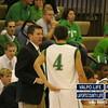 VHS_Boys_Basketball_JV_vs_Hobart (83)