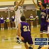VHS_Boys_Basketball_JV_vs_Hobart (51)