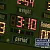 VHS_Boys_Basketball_JV_vs_Hobart (80)