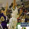 VHS_Boys_Basketball_JV_vs_Hobart (63)
