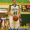 VHS_Boys_Basketball_JV_vs_Hobart (42)