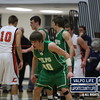 vhs_sectional_laporte (21)