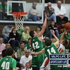 vhs_sectional_laporte (23)