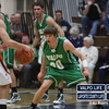 vhs_sectional_laporte (18)