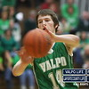 vhs_sectional_laporte (27)