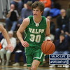 vhs_sectional_laporte (19)
