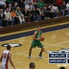 vhs_sectional_laporte (13)