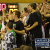 VHS_Boys_Basketball_vs_Chesterton (014)