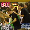 VHS_Boys_Basketball_vs_Chesterton (015)