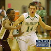 VHS_Boys_Basketball_vs_Chesterton (019)
