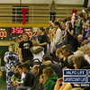 VHS_Boys_Basketball_vs_Chesterton (002)