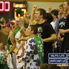 VHS_Boys_Basketball_vs_Chesterton (018)