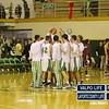 VHS_Boys_Basketball_vs_Chesterton (001)