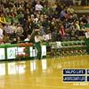 VHS_Boys_Basketball_vs_Chesterton (003)