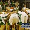 VHS_Boys_Varsity_Basketball_vs_Hobart (11)